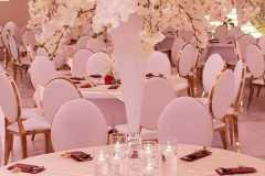 1_centerpiece-bloesom-wit-roze