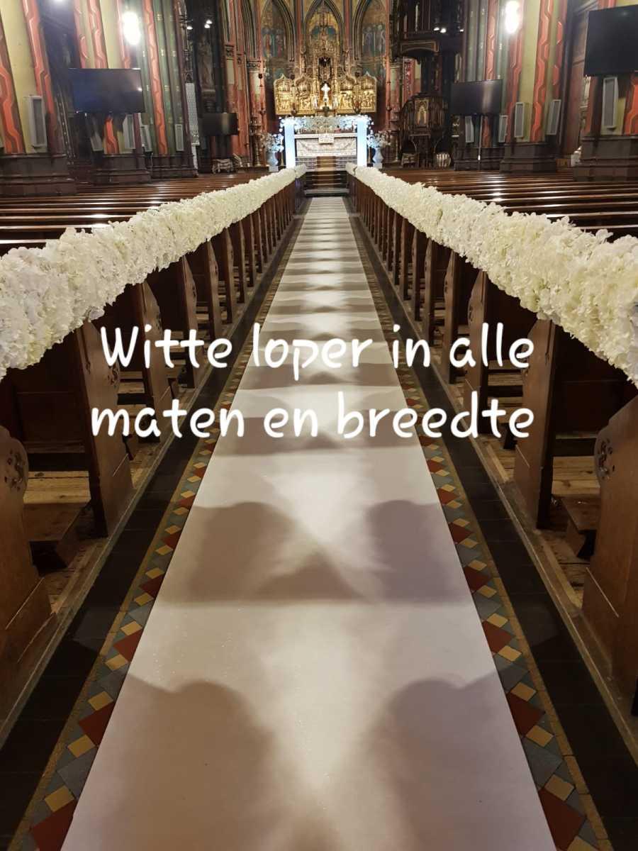 witteloper